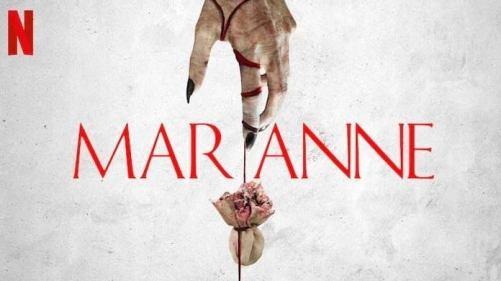 marianne-netflix-poster-1187853.jpeg