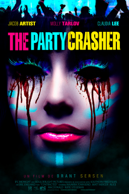 THE_PARTY_CRASHER_VOD_1.png
