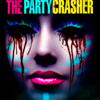 [JEU CONCOURS] The Party Crasher