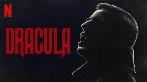 dracula-review-netflix-series.jpg