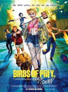 birds-of-prey-et-la-fantabuleuse-histoire-de-harley-quinn-affiche-1154928