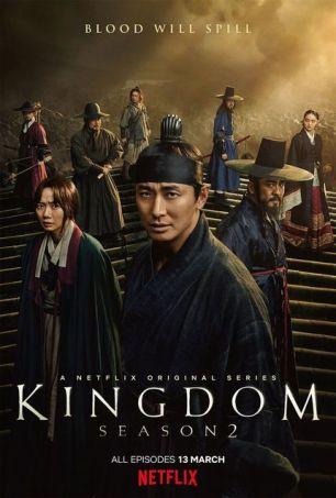 kingdom-affiche-1164621.jpg