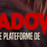 [NEWS] Shadowz, la première plateforme de screaming