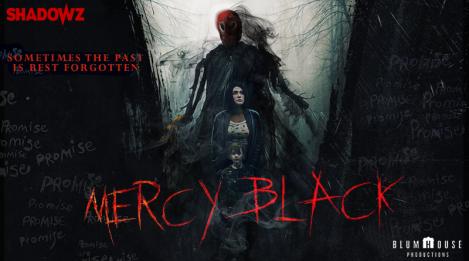 MercyBlack-Banniere01-800x445